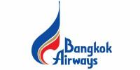 Bangkok Airways คูปอง & รหัสส่วนลด
