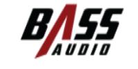 Dapatkan earphone baru di BassAudio sekarang!
