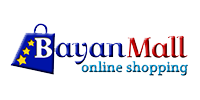 Best price dairy products at Bayan Mall. Price as low as P16