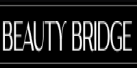Beauty Bridge Coupons & Discount Codes