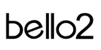 bello2 Coupons & Discount Codes