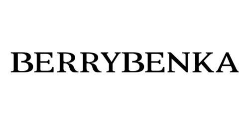 Voucher Berrybenka 20% with Min pembelian Rp 300k on Semua Produk Favorit Anda