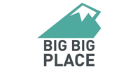 Big Big Place Coupons & Discount Codes