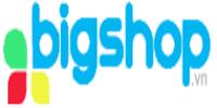 Bigshop Mã coupon và Voucher
