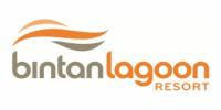 Promo Golf di bintanlagoon mulai Rp 3.4jt
