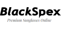 Beli kacamata dengan harga mulai Rp 990k di Blackspex