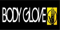 Body Glove คูปอง & รหัสส่วนลด