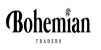 Bohemain fashion on sale. Save up to 40% off