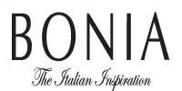 Bonia Coupons & Discount Codes