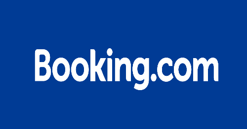 Booking.com Coupons & Discount Codes