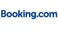 Booking.com คูปอง & รหัสส่วนลด