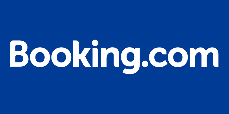 Booking.com Mã coupon và Voucher