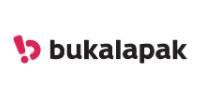 Diskon 30% on Semua Produk Melalui Aplikasi for new customer di Medan