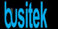 Busitek คูปอง & รหัสส่วนลด