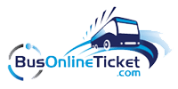 EXCLUSIVE 6% discount on bus & train tickets
