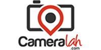 Cameralah Coupons & Discount Codes