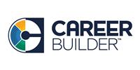 Careerbuilder Mã coupon và Voucher