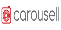 Carousel Coupons & Discount Codes