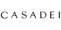 Casadei sale. Discount flats for women from €210