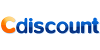 Cdiscount คูปอง & รหัสส่วนลด