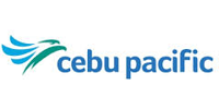 What is happening in Cebu? Check it out