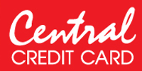 Central Credit Card คูปอง & รหัสส่วนลด