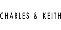Charles & Keith Mã coupon và Voucher