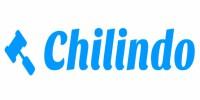 Chilindo คูปอง & รหัสส่วนลด