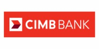 Monday Special - Enjoy 10% off your CIMB with Lazada app purchase