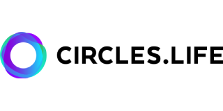 Circles.Life Coupons & Discount Codes