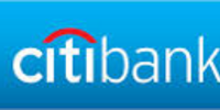 Citibank Coupons & Discount Codes