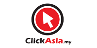 ClickAsia Coupons & Discount Codes