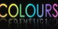 Colours Cosmetics Promotion Happening now