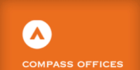 Compass Office Coupons & Discount Codes