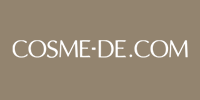 Cosme-De Coupons & Discount Codes
