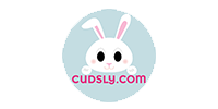 Cudsly Coupons & Discount Codes