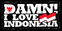 Gratis Ongkir Seluruh Indonesia Setiap Pembelian Minimal Rp 500 Ribu