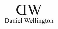 Daniel Wellington Coupons & Discount Codes