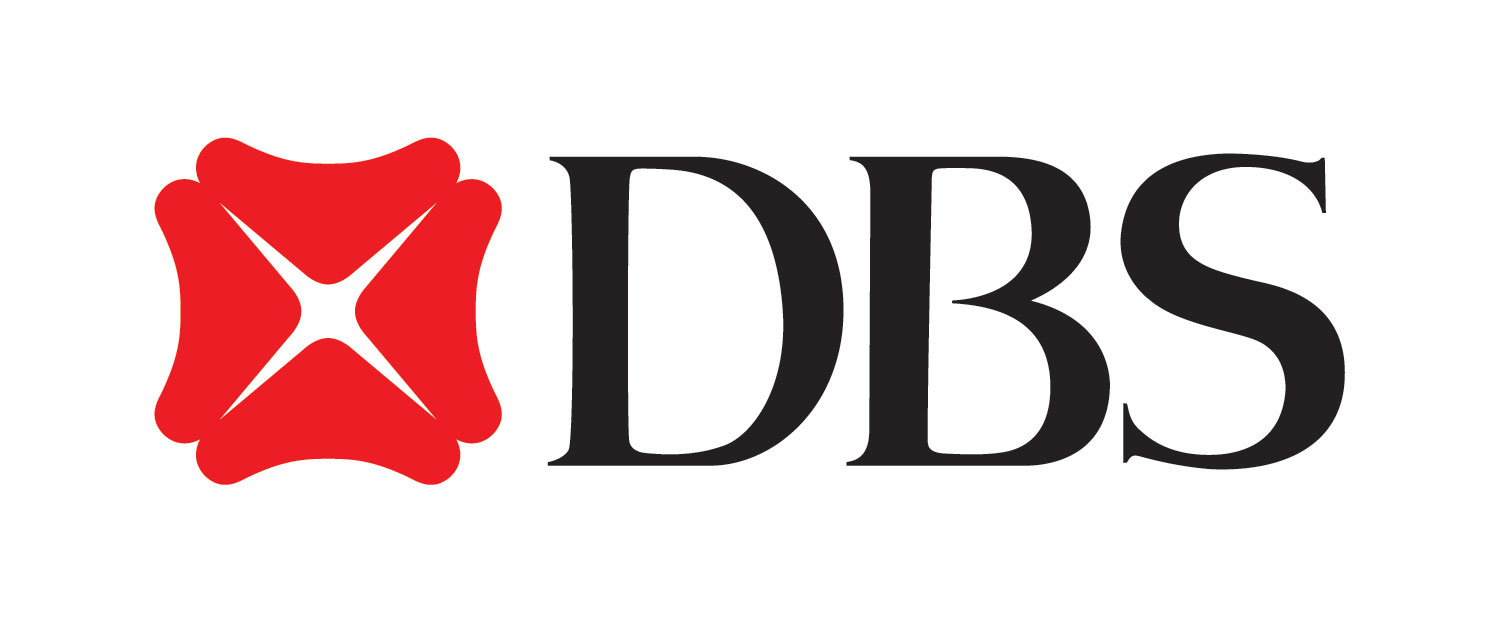 DBS Coupons & Discount Codes