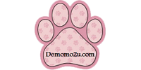 Demomo2u Free Shipping promo on now (T&C Apply)