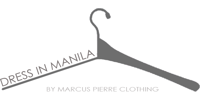 Promotion! All Dress in DressInManila start from P380