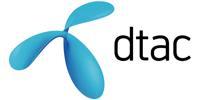 Dtac Promo - ย้ายค่ายมาใช้ดีแทค พร้อมส่วนลด รายเดือน 50%