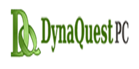 DynaQuest PC laptop on sale. Discover here