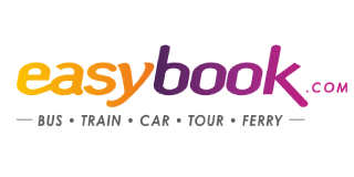 Easybook Coupons & Discount Codes