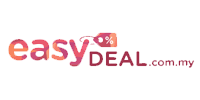 EasyDeal Coupons & Discount Codes