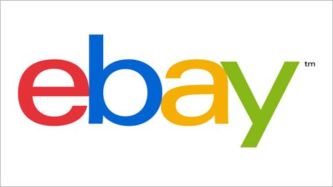 Dapatkan Semua SALE EVENTS di Ebay untuk Semua Produk