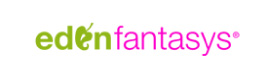 Nikmati Koleksi Adult Toys for Couples di Eden Fanstasys