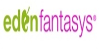 EdenFantasys Coupons & Discount Codes