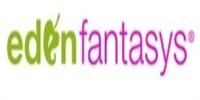 รับคูปองส่วนลด 15% จาก EdenFantasys ลดทุกอย่างในเว็บ