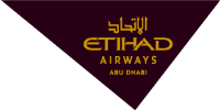 Etihad Airways Coupons & Discount Codes